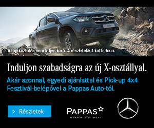 Pappas Auto 2018 jun-jul