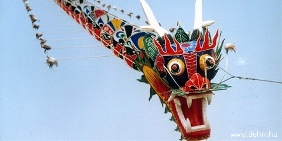 chinese inventions kite Chinese inventions (who is said to have spent three years building a special kite) were famous in chinese traditional stories from as early as the fifth century bce.
