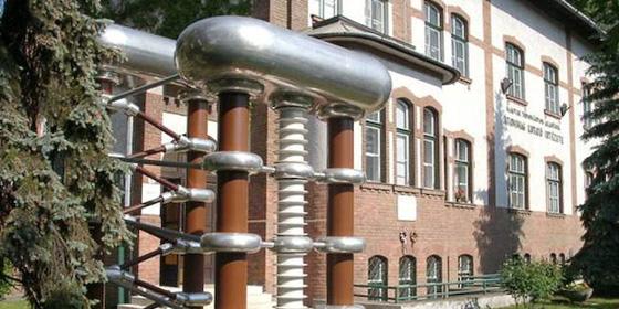 Örökségtudományi laboratóriumot alakítottak ki a debreceni Atommagkutató Intézetben