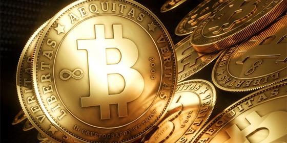 keresett bitcoin