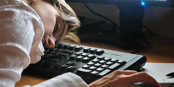Asperger társkereső weboldalak