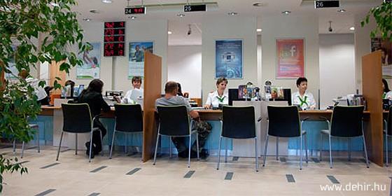 Image result for bankfiók angolul
