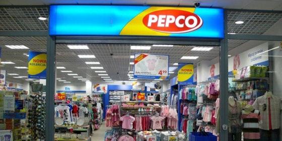 Dél-Afrikából Debrecenbe  üzletet nyit a cívisvárosban is a Pepco 910507006c