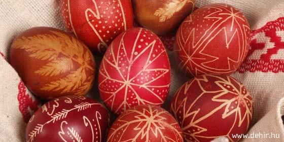Idén átfedésben lesz a húsvét és a pészah, hívja fel a figyelmet a debreceni csillagász