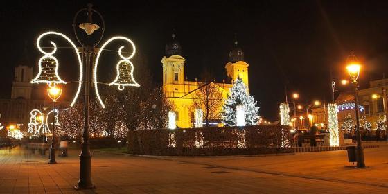 ingyenes újévi képek Ingyenes újévi koncertre hívja a helyieket a Kodály Filharmónia  ingyenes újévi képek