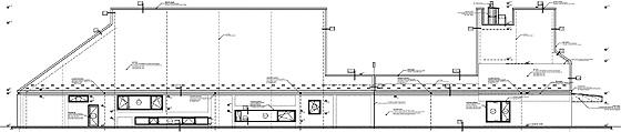 Kezdődik a balmazújvárosi uszoda építése f96ff37de9