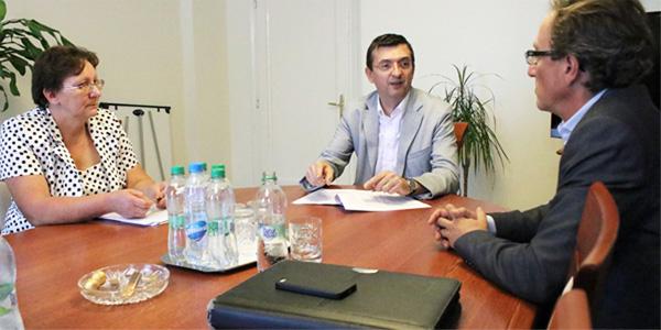 Állami Számvevőszék: Debrecen Hírei, Debreceni Hírek