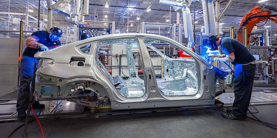 Szenzáció: Debrecenben épít gyárat a BMW, több mint ezer új munkahely – fotókkal
