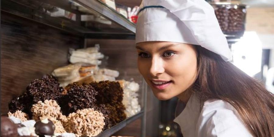 Gigantikus csokivulkán és más finomságok is lesznek a Debreceni Csokifesztiválon
