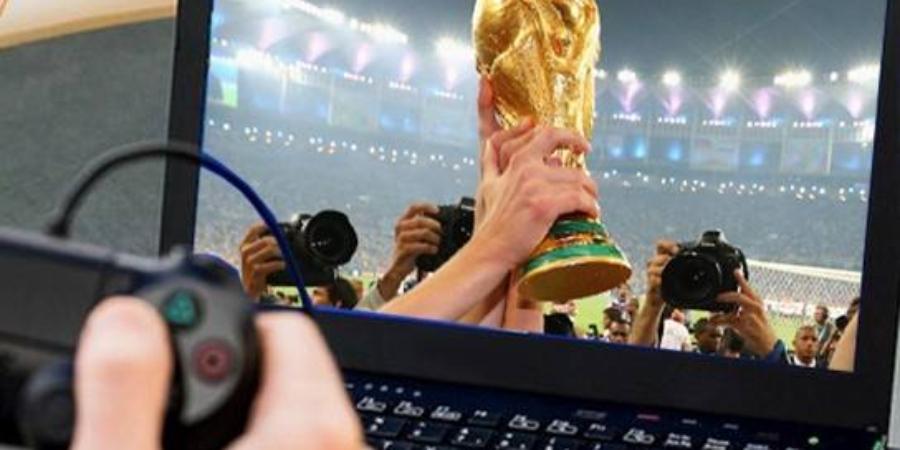 20e5a133b5 FIFA-tornát rendeznek Debrecenben: DVSC-bérlet és dedikált mez a nyeremény