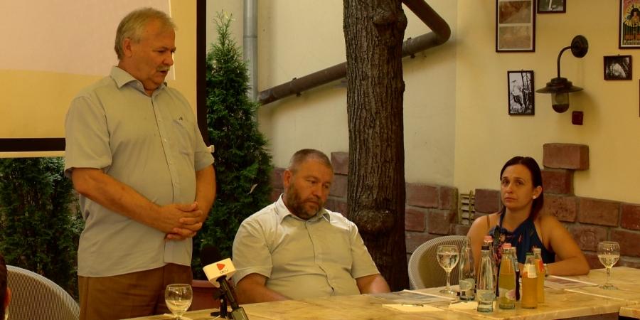 300 kiállító várja az érdelődőket a Farmer Expón – videóval