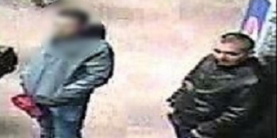 55dd61a2af Pénztárcát lopott egy férfi a Nagyállomáson - Debrecen hírei ...