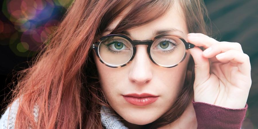 Egyre több fiatalnak kell szemüveg  miért és mit tehetünk ellene  cf89be5e6b
