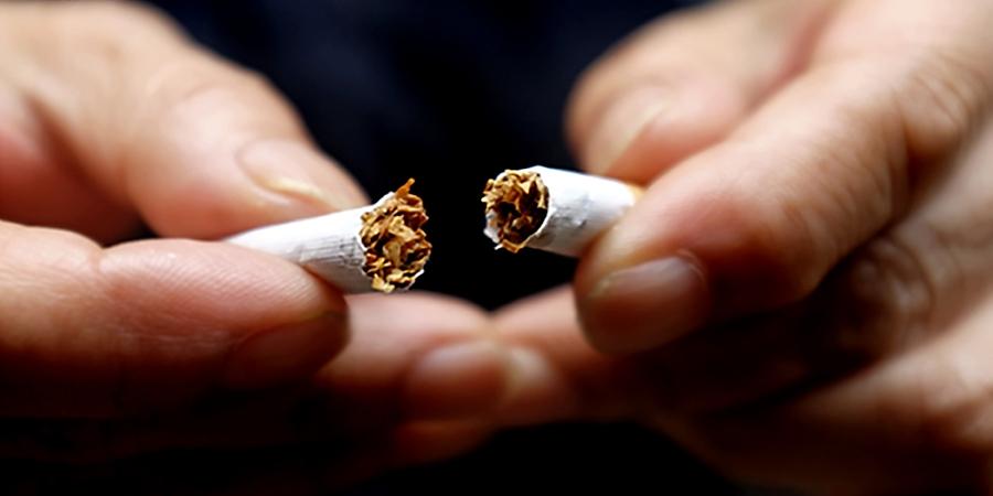 hogyan lehet leszokni a dohányzásról az amerikaiak által dohányzó tabletták új generáció