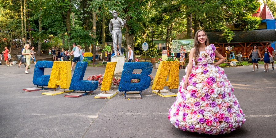There will be Galiba again this year, a huge festival awaits the children in Debrecen