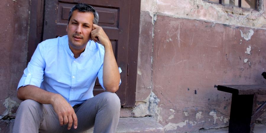 Debrecentől a csodarabbikig: vasárnap zárul a szabadegyetem