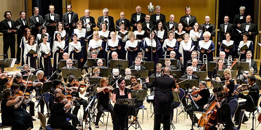 Már árusítják a Kodály Fiharmónia Debrecen bérleteit